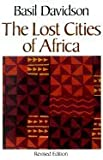 The Lost Cities of Africa[Paperback,1988]