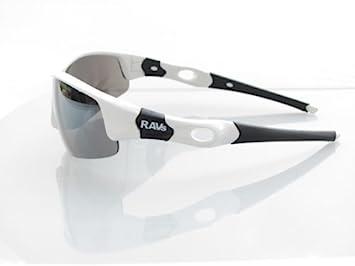 Ravs Exremsportbrille Kitesurfen Triathlon Radbrille -Skibrille-Ski- Snowboard -Schi Kq4HITqY