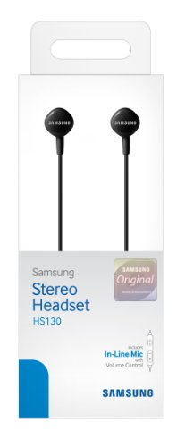 Samsung Stereo universal headset Multi Function product image