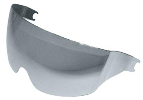 Zox SVS Anti-Fog//Anti-Scratch Inner Shield Dark Smoke 86-96032