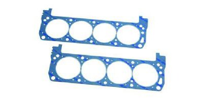 Ford Racing (M-6051-R351) Head Gasket (Ford Racing Cylinder Heads)