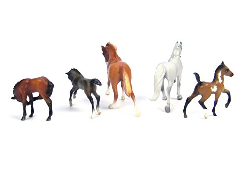 The 8 best breyer items