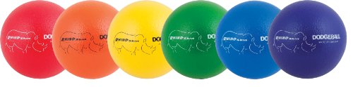 Champion Sports Rhino Skin Dodgeball product image