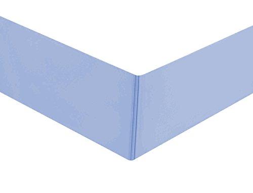 Sheets & Beyond Super Soft Solid Brushed Microfiber 14