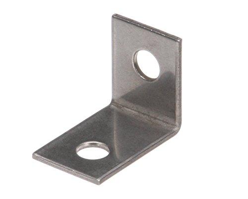 Adamation 11-0117-800 BRACKET, DOOR HOOK (11-0117-800)