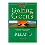 Golfing Gems Ireland, Beacon Books Staff, 1901839125