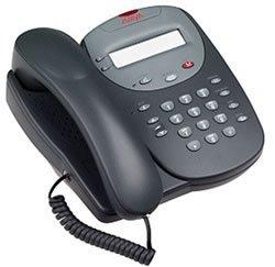 Avaya 5402 Digital Telephone by Avaya