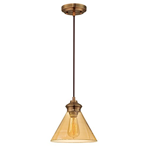 Westinghouse Copper Solar Lights in US - 3