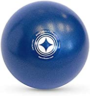 Stott Pilates ST-06115 Mini Stability Ball