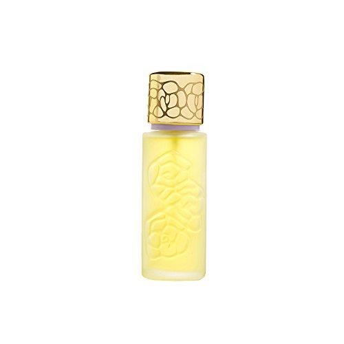 Houbigant Quelques Fleurs Eau De Parfum Spray for Women, 1.67 Fl Oz