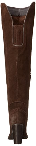 Boot MIA Riding Nigel MIA MIA Boot Brown Womens Brown Womens Riding Riding Nigel Nigel Boot Womens Awgaqn5
