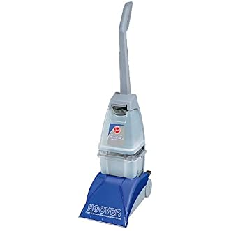 Hoover SteamVac Carpet Cleaner F5808