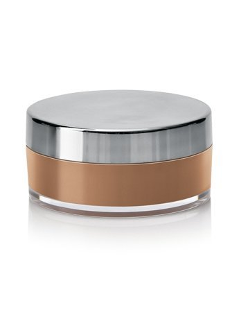 Bronze Powder Foundation (Mary Kay Mineral Powder Foundation - Bronze 2)