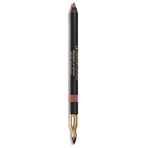 Le Crayon Levres Precision Lip Definer - 48 Bois De Rose