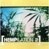 Hempilation 2: Free the Weed