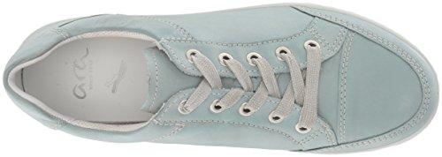 Sneaker Aqua In Pelle Da Donna Ara