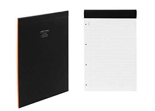 nava-everything-notebook-a4-block-1-pc