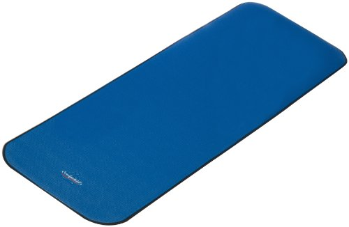 ComfortGels Impression Mat (24 x 68 x 0.38, Royal Blue) Review