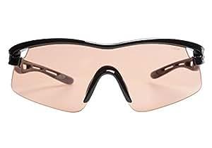 f697afa0f04 gallosalame.com   Bolle 11413RX Vortex Sunglasses