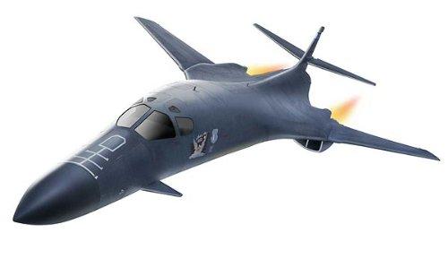 B-1b Lancer Bomber (Revell B-1B Lancer)