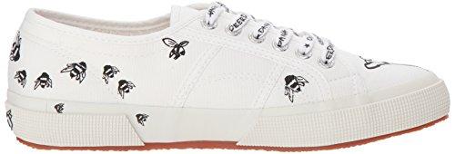 Fancotu Superga Superga Bees 2750 2750 Sneaker q4tTOg
