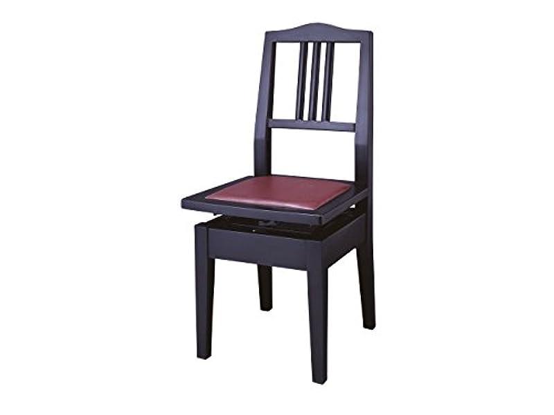 YAMAHA 피아노 높낮이 조절 의자 No.5 A