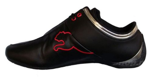 puma ferrari shoes in dubai