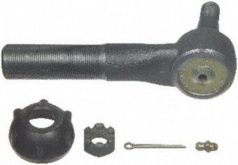 Moog ES3248RT Tie Rod End by Moog