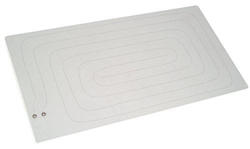 PetSafe ScatMat Indoor Pet Training Mat Extension 30 x-by-16-inched, Medium, Extension Only