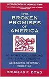 img - for The Broken Promises of