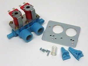 22002360 - Maytag Washer / Washing Machine Inlet Water Valve Replacement ()