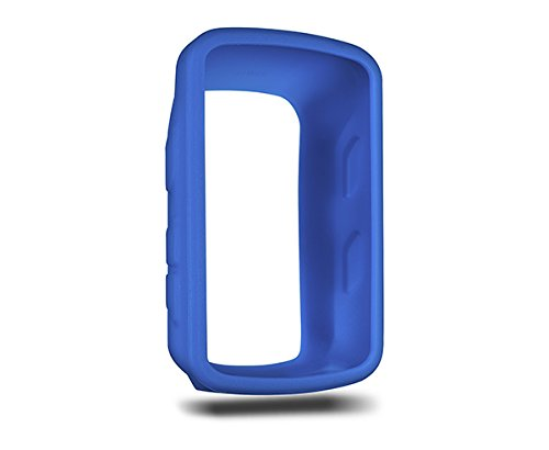 Garmin Edge Silicone Case Blue