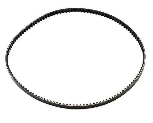 Kyosho 384 RRR Drive Belt