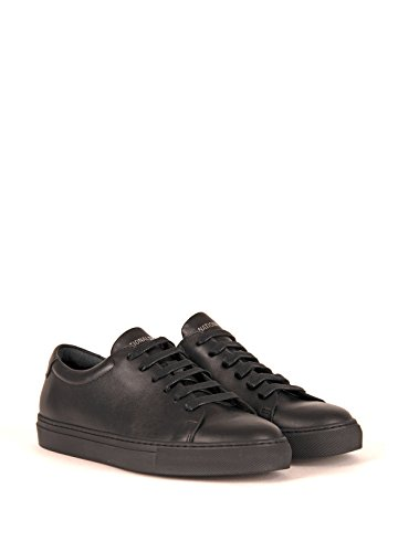 National 3 Standard Edition Nero Sneaker 7wrHFCtq7