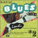 Black Top Blues a Rama 2 by Black Top Records
