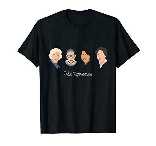 (The Supremes)