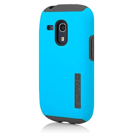 Amazon.com: Incipio DualPro – Carcasa para Samsung Galaxy S3 ...