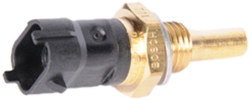 UPC 707773927717, ACDelco 90570185 GM Original Equipment Engine Coolant Temperature Sensor