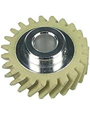 Ersättning nylon (plast) maskväxel/skjuvning och 5 qt för KitchenAid Tilt-Head Mixer (Artisan, KSM90, klassisk, K45, K45SS etc.)
