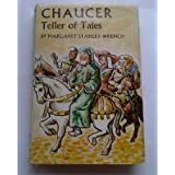 Teller of Tales: Life of Geoffrey Chaucer
