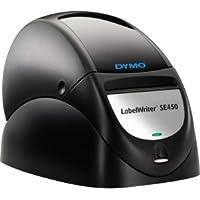 Dymo SE450 LabelWriter