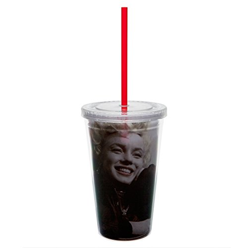 Marilyn Monroe - Standing In Jeep Portrait Carnival Cup (Marilyn Monroe Cup compare prices)