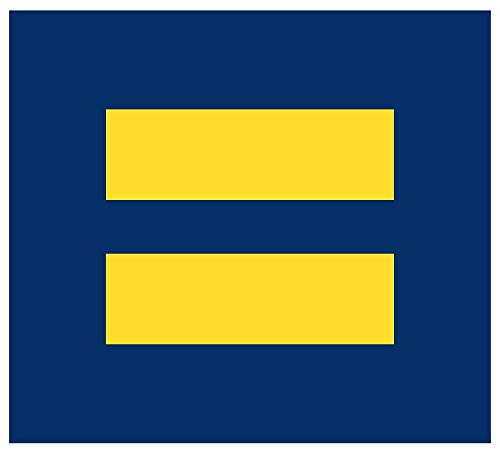 - Support Equality 4
