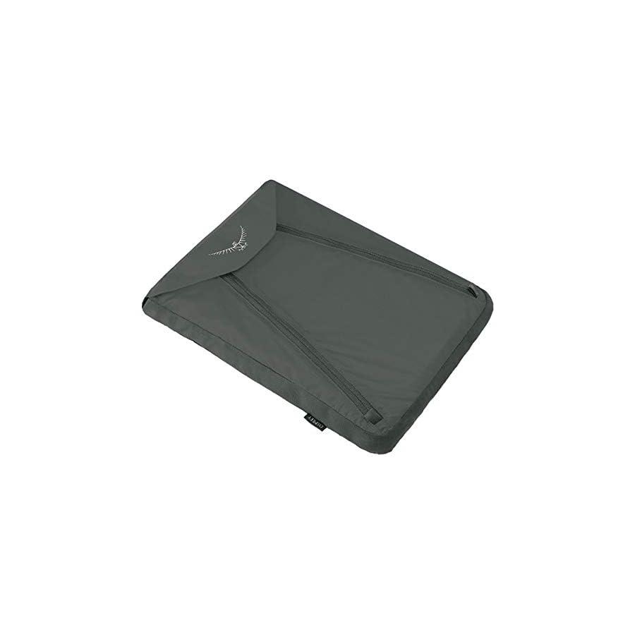 Osprey Packs Ultralight Garment Folder