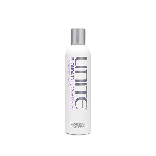 UNITE Hair Blonda Condition, 8 Fl oz