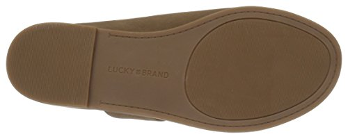 Sandal Anora Sesame Women's LK Lucky x6twUfOf