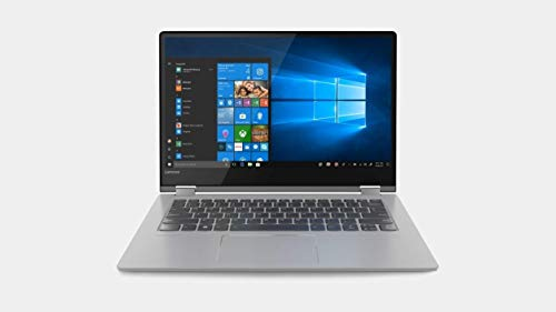 (Lenovo Ideapad Flex 14