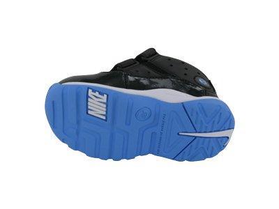 Venta Barata 2018 Más Reciente Nike M NP Hyprrcvry OTC-Calzini da uomo Turquesa (Midnight Turq / Rio Teal / Mtlc Cool Grey) El Precio Más Bajo sMqUmfFl