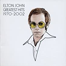 Greatest Hits 1970-2002 (3CD)