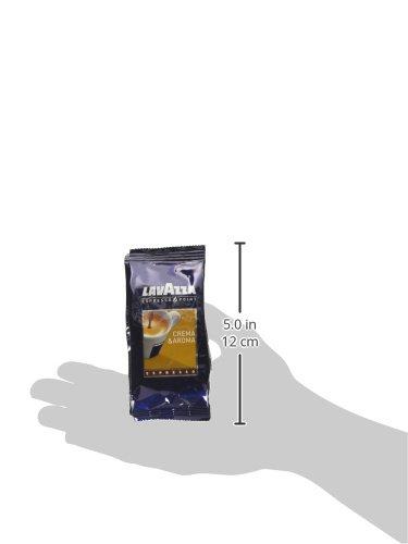 Lavazza Espresso Point Crema Aroma Coffee Capsules (1 Pack ...
